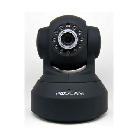 wireless home cameras about