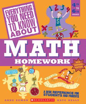 who needs math russian edition books essential references parents scholastic