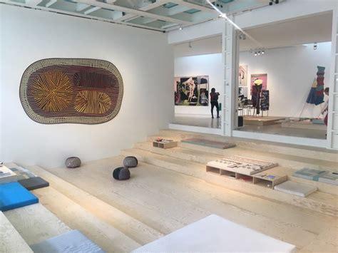 design museum london linkedin exploring ghent belgium a short break in ghent belgium
