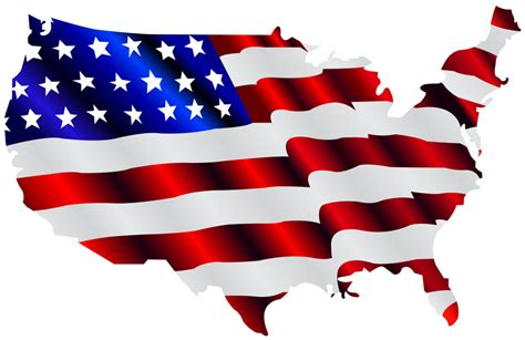 wallpaper design usa awesome american flag pictures clipart best