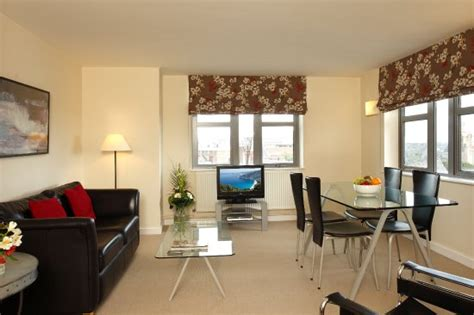 Appartment Ratings by Saco Nottingham The Ropewalk Apartment Reviews Photos