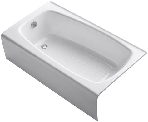 what is the best bathtub to buy 20 best small bathtubs to buy in 2017