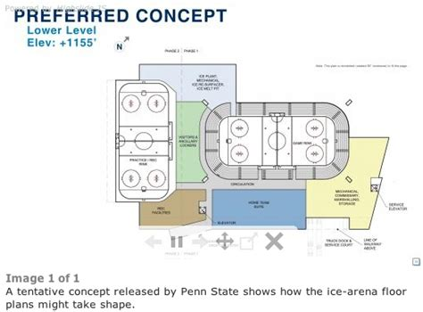 roller skating rink floor plans ice rink dimensions