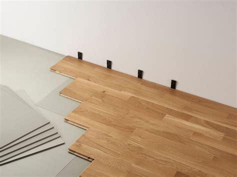 come fare un massetto per pavimento come realizzare un massetto cemento e mattoni