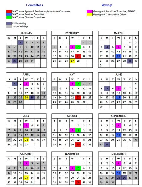 printable government calendar 2015 federal government calendar 2013 printable search
