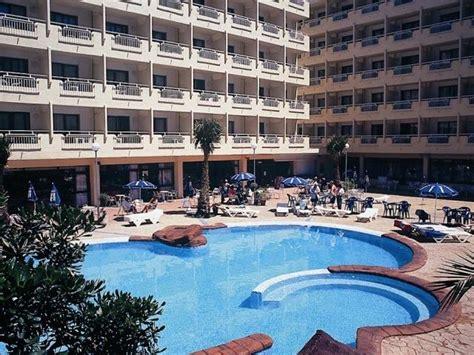 best hotels san francisco best san francisco hotel salou costa dorada spain book