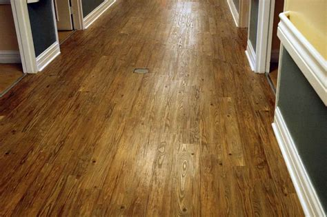 wood flooring or laminate which is best laminate flooring choices