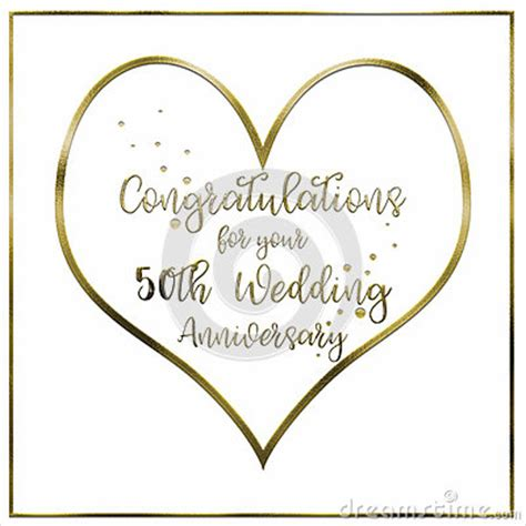 Congratulation Wedding Anniversary by Wedding Gift Congratulations Cards Imbusy For
