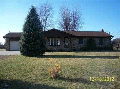 49101 card rd macomb michigan 48044 detailed property