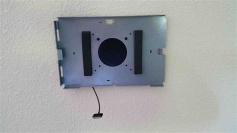 samsung tablet wallmount home automation expert