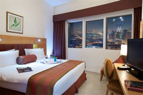 two bedroom hotels tamani marina hotel hotel apartment tamani marina hotel