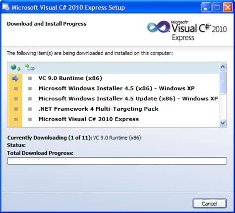 format a dvd ubuntu format windows and install ubuntu softequipment