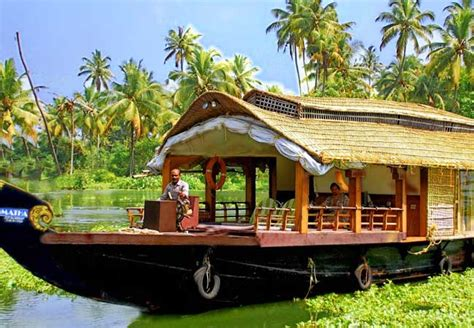 boat house prices kumarakom boat house price 28 images boat house picture of kumarakom kerala