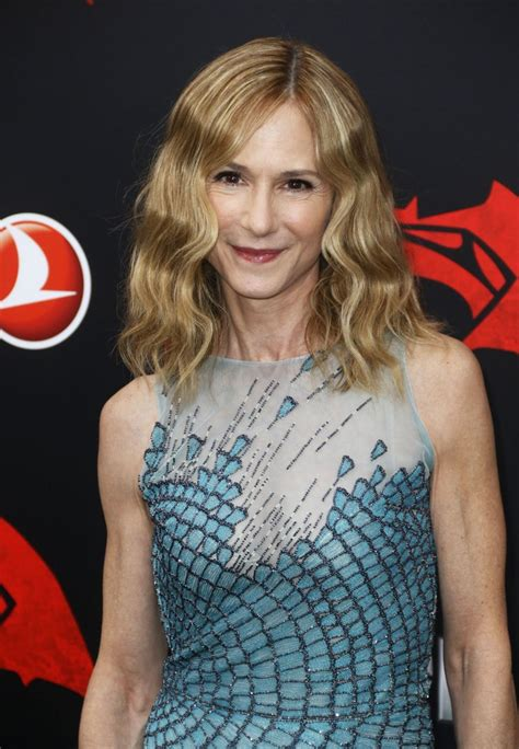 holly hunter education eckhart hunter and norton participate in hiff s a