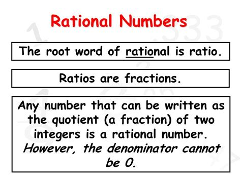 the rationality quotient toward a test of rational thinking mit press books the root word of rational is ratio ppt