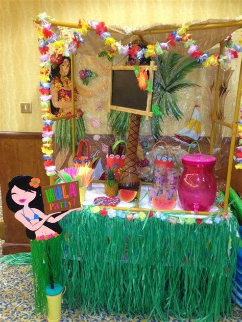 62 best images about luau christmas on pinterest luau