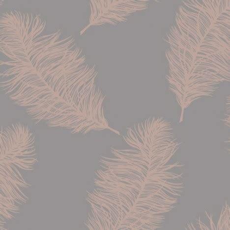 holden decor statement pheobe soft teal wallpaper 98083