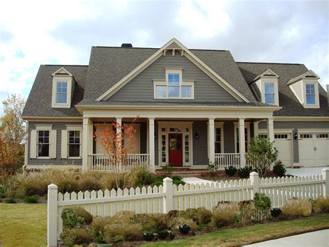 exterior remodeling software popular exterior paint colors ideas e2 80 94 home color image of clipgoo