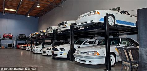 paul walker car collection paul walker estate puts collection of autos up for sale
