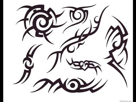 tattoo tribal editor download tattoo tribal editor free download download tattoo cliparts co