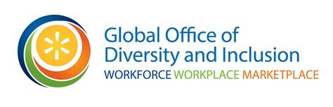 Office Of Diversity And Inclusion by Growing A Culture Of Diversity And Inclusion Zia