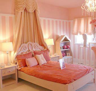 feminine pink hanging bedroom ceiling light fixtures feminine pink hanging bedroom ceiling light fixtures