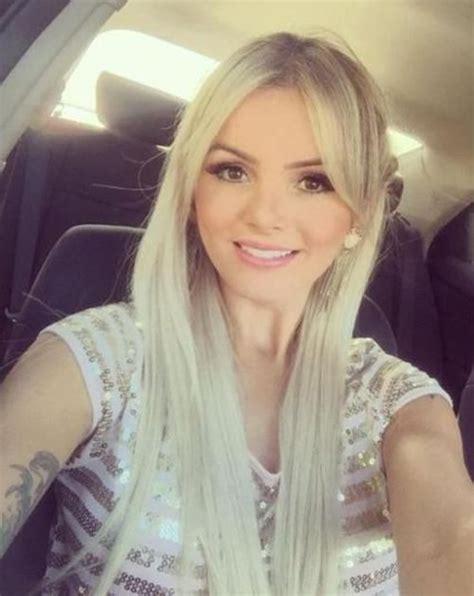 beautiful traps photos tumblr and transgender on pinterest