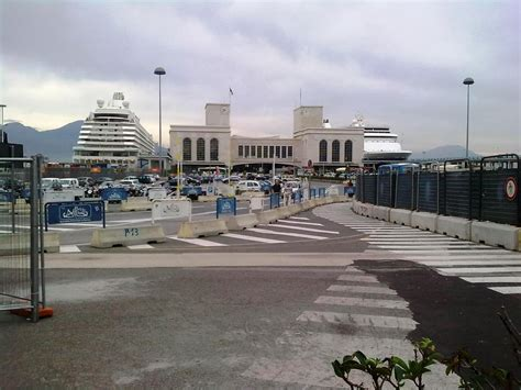terminal porto napoli terminal napoli transportation porto stazione
