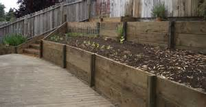 Types Of Wood Fences For Backyard by Retaining Walls Dallas Fort Worth Tx