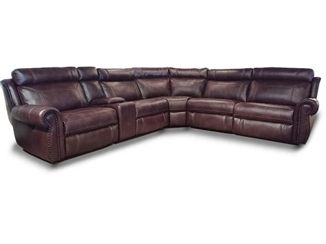 sectional sofa pieces sold separately sectional pieces sold separately find every shop in the