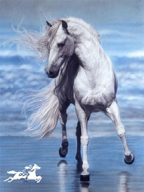 imagenes artisticas de caballos cuadros pinturas oleos realismo quot cuadros de caballos