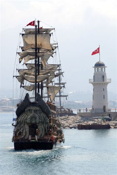 pirate ship light fixture 345 best images about pirate cannons on pinterest