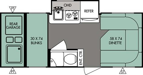 r pod floor plans forest river inc manufacturer of travel trailers