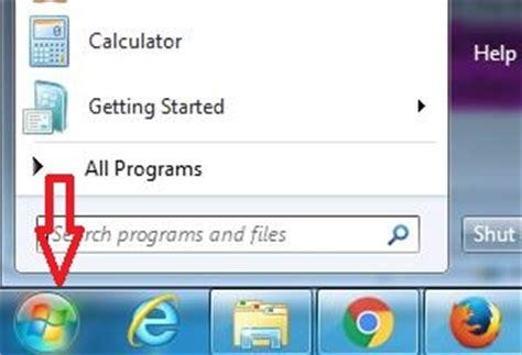 error #268d3 your computer has been blocked how to fix