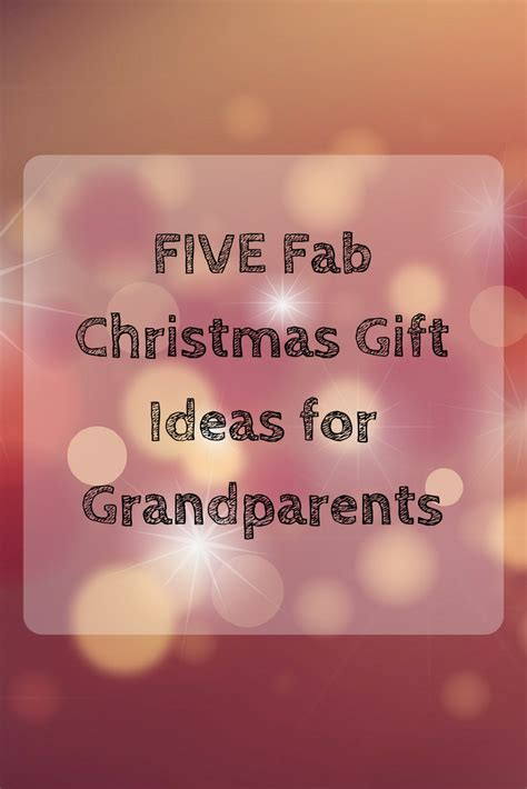 five cool christmas gift ideas for the guitarist in your five great christmas gifts ideas for grandparents