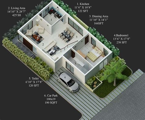 30x40 house plan north facing aisshwarya group samskruthi sarjapur roadre on 30x40 house plan north facing