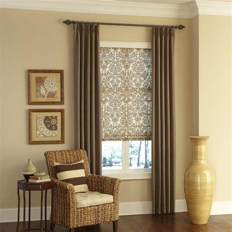 chic roman shades  mount   windows decohoms