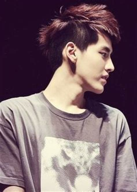 short biography of exo 1000 images about kris wu yi fan on pinterest kris