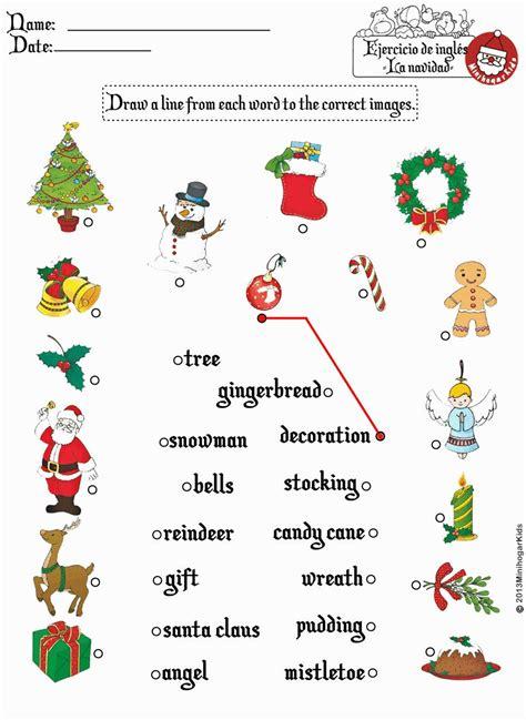 preguntas con verbos en español libro palabras y frases ingles descargar gratis pdf