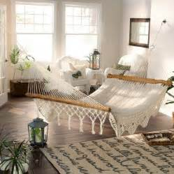 Hammock Bed For Bedroom 1000 Ideas About Bedroom Hammock On Pinterest Cozy Room