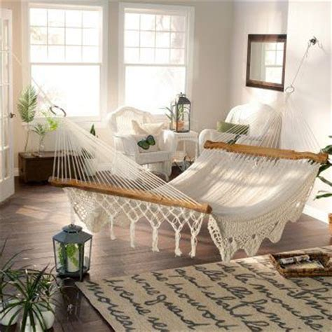 Bedroom Hammock Diy 1000 Ideas About Bedroom Hammock On Cozy Room