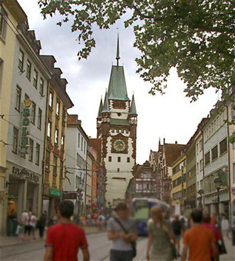 wohnungen freiburg und umgebung umgebung haus sayer ferienwohnung in sulzburg