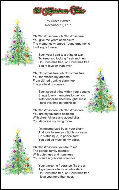 decorate the christmas tree lyrics 5 ts1 us