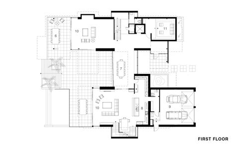 nir pearlson house plans pearlson house plans river road small house floor plan