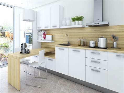 Kitchen Cabinets Uk by Kitchen Wall Units Uk Reversadermcream