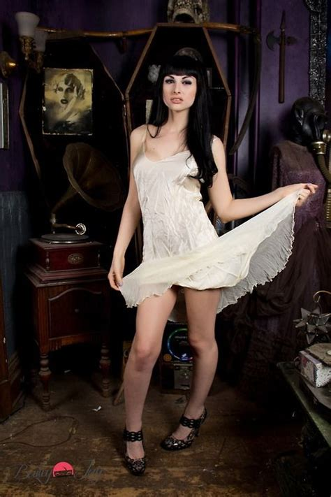 bailey jay bathroom pin by pagan trillanie on bailey jay clothed pinterest