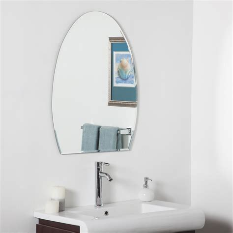 decor wonderland amelia modern bathroom mirror beyond stores decor wonderland sena modern bathroom mirror beyond stores