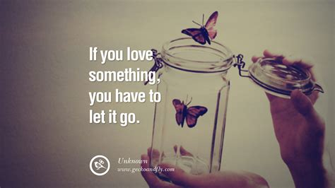 living free letting go to restore and courageously books 50 quotes on about keep moving on and letting go of