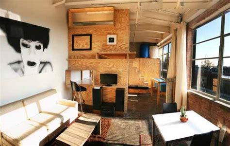 Appartment Ideas by Small Apartment Ideas Chicago Apartment Decorating And Interior Redesign