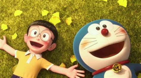 film doraemon episode terakhir stand by me mrjimboy stand by me doraemon in the philippines